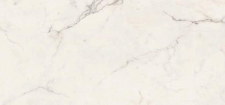 Ceramic Marble (matte)