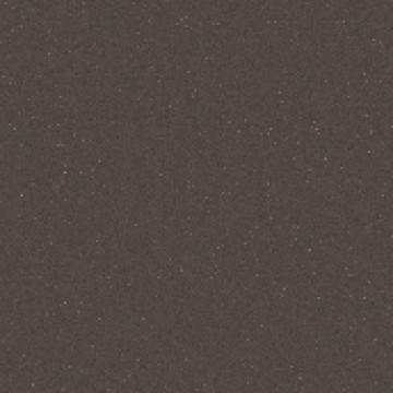 2100 Noir