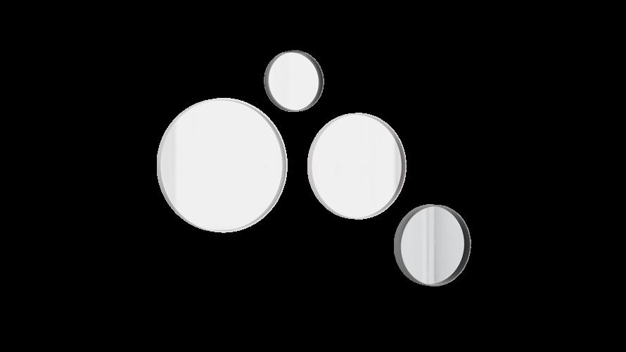 Circle_main