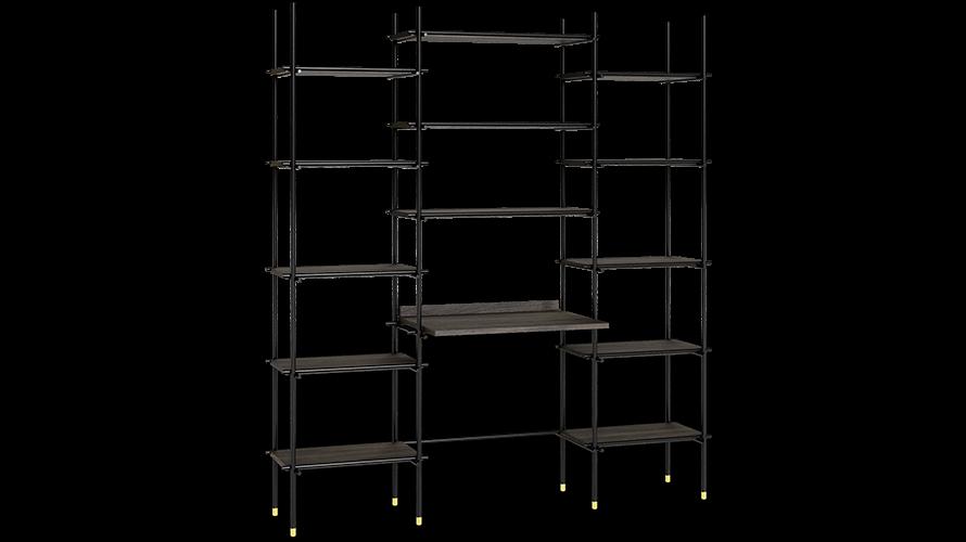 Bookcase_02_main